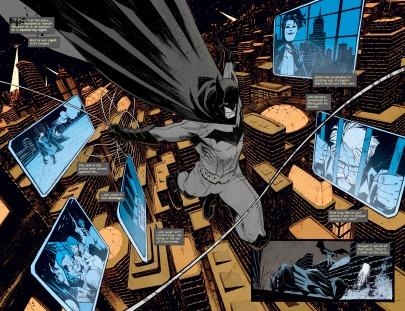 2014-08-13 07-39-47 - Batman (2011-) 034-007