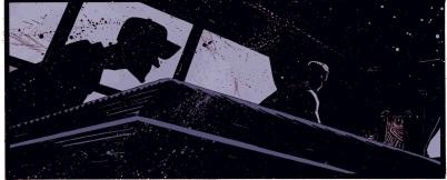 2014-08-13 07-39-47 - Batman (2011-) 034-010