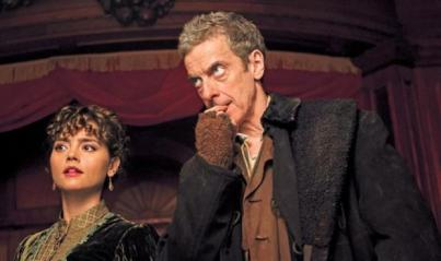 doctor_who_deep_breath