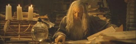 gandalf-in-library-590x192