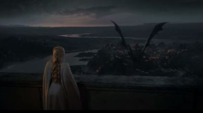 Game-of-Thrones-Trailer-Analyse