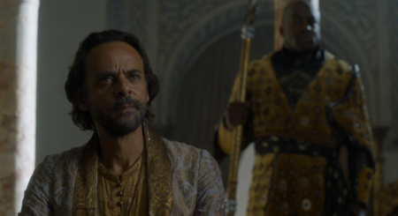 game-of-thrones_season-5_episode-9_the-dance-of-dragons-2