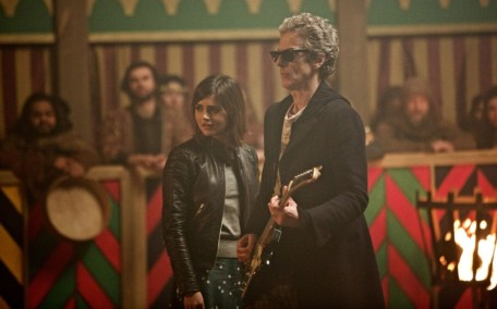 doctor-who-the-magicians-apprentice-rock-1024x638