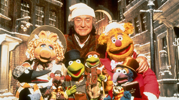 the_muppet_christmas_carol_01