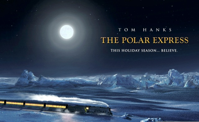 the_polar_express-0061