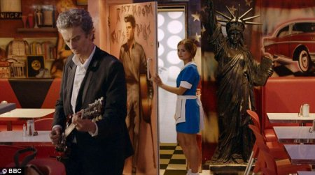 Doctor-Who-Hell-Bent-2